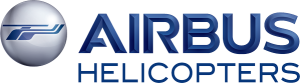 Logotipo Airbus Helicopters