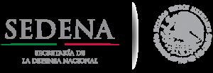 Logotipo SEDENA