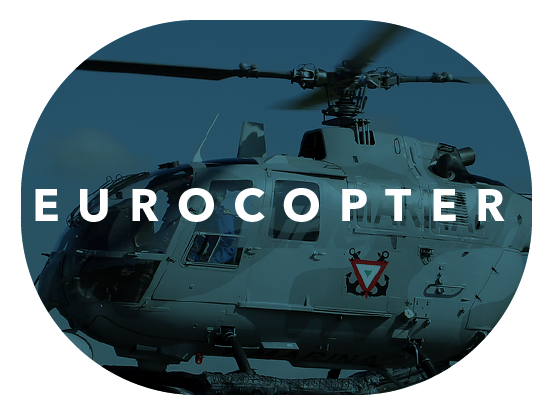ALS | taller aeronáutico | Mantenimiento de eurocopter