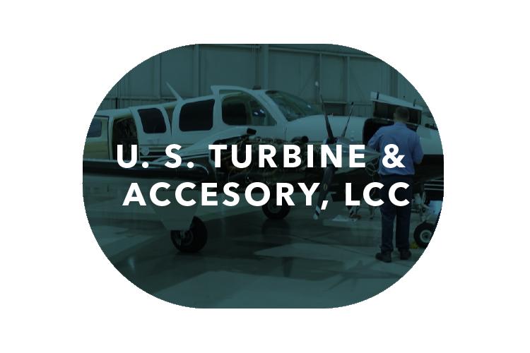 ALS | mantenimiento a turbinas