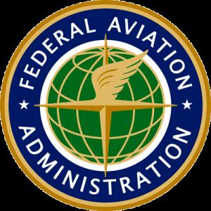 ALS taller aeronáutico cuenta con la Certificación FAA
