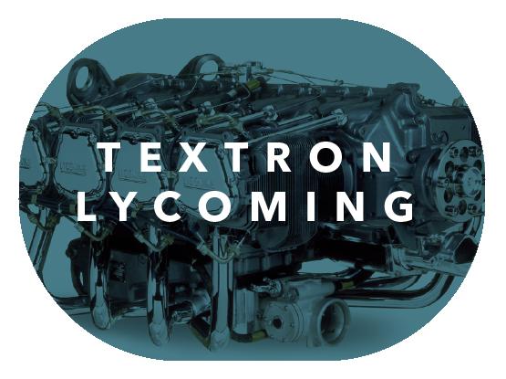 ALS | taller aeronáutico | Mantenimiento de motores textron lycoming